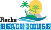 Rocks Beachhouse