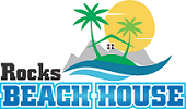 Rocks Beach House