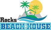 Rocks Beach House