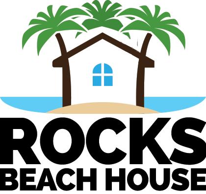 Rocks Beachhouse